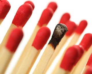 6-ways-to-beat-it-career-burnout