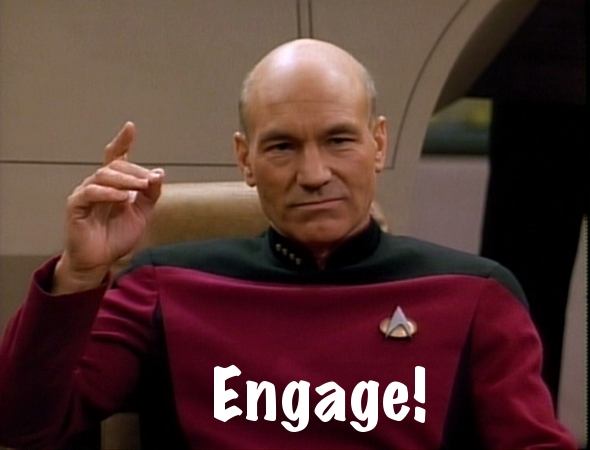 jean-luc-picard-engage