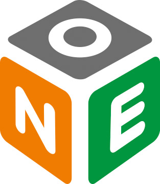 one_cube-image