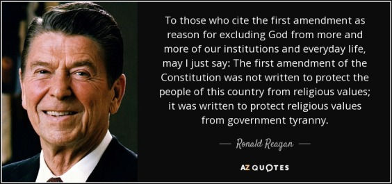 quote-to-those-who-cite-the-first-amendment-as-reason-for-excluding-god-from-more-and-more-ronald-reagan-55-97-14