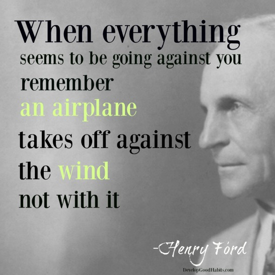 henry-ford-success-quotes