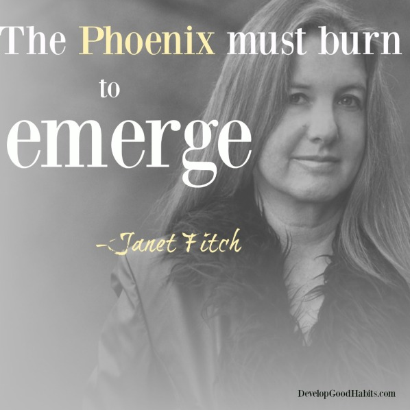janet-fitch-success-quotes