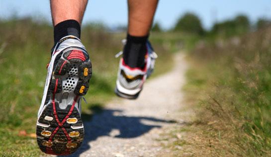 runner-shoes