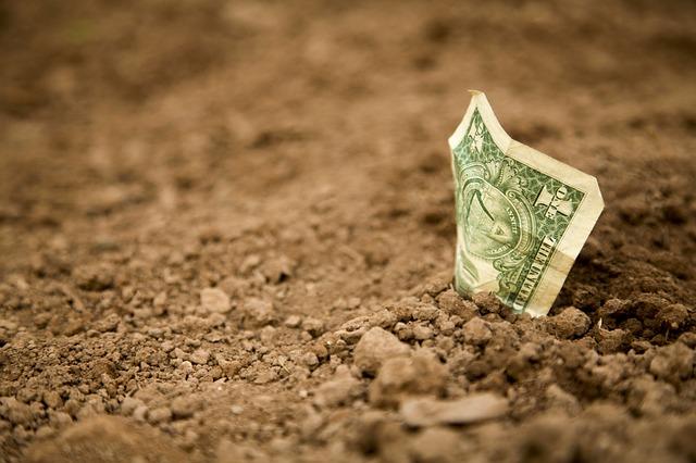 us-dollar-3759490_640